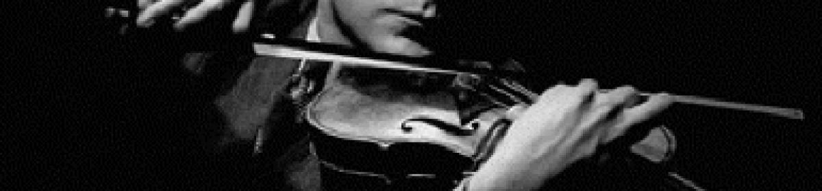 Lucca Chamber Music Festival 2019