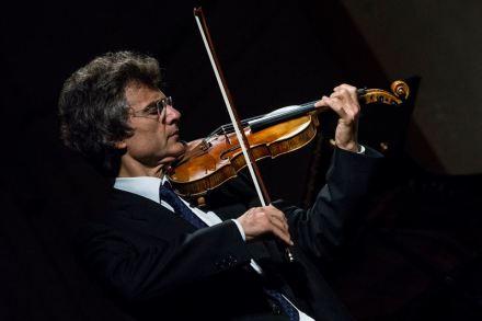 Paolo Ardinghi